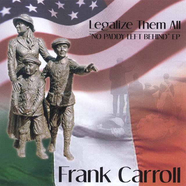 Frank Carroll