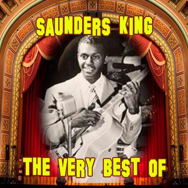 Saunders King