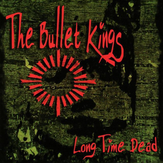 Bullet Kings