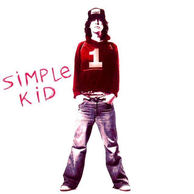 Simple Kid