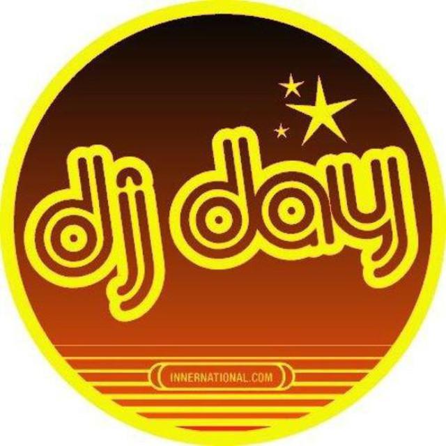 Dj Day