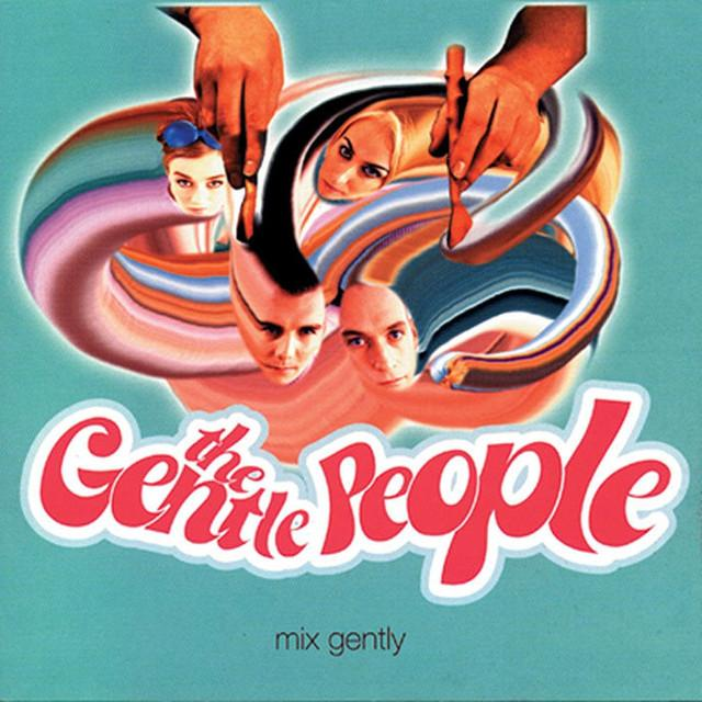 Gentle People