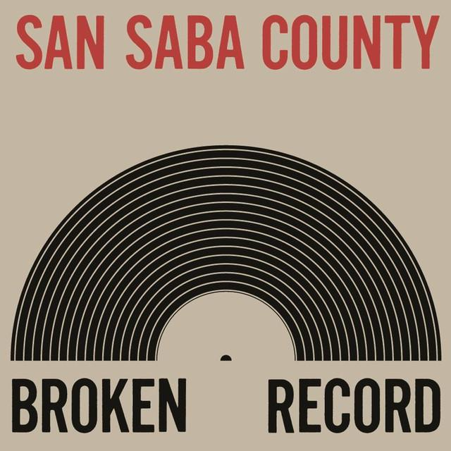 San Saba County