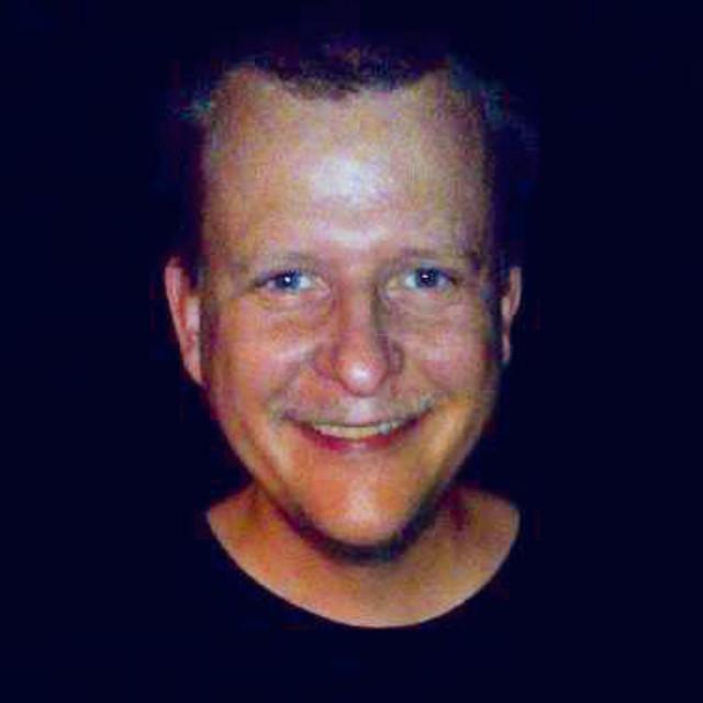 Jarle Brathen