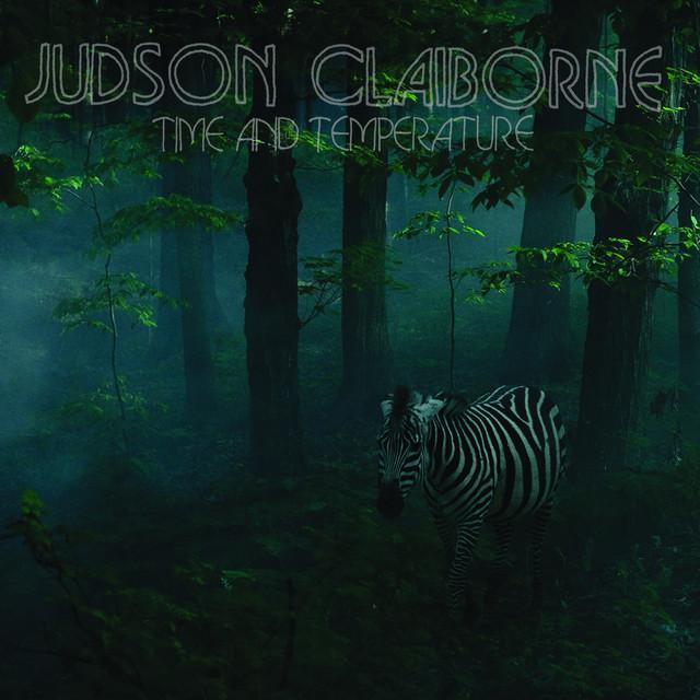 Judson Claiborne