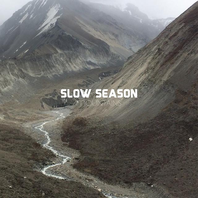 Slow Season