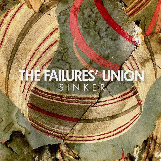 Failures Union