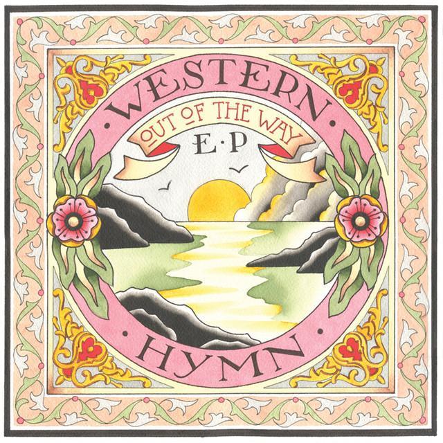 Western Hymn