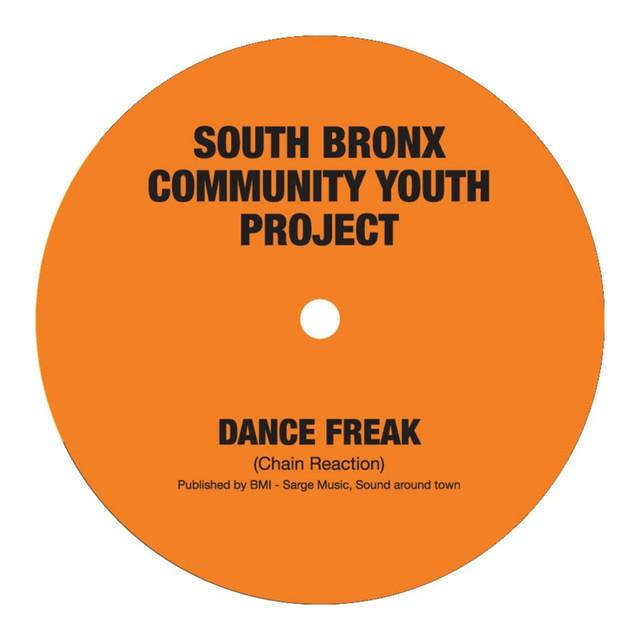 South Bronx Community Youth Project