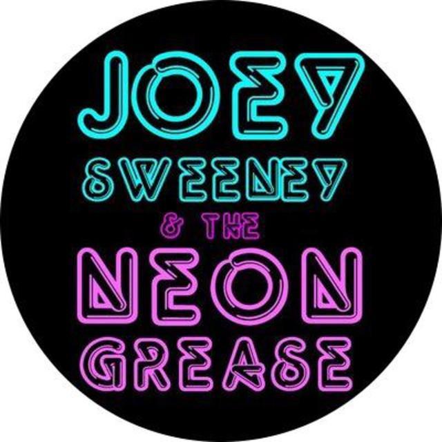 Joey Sweeney