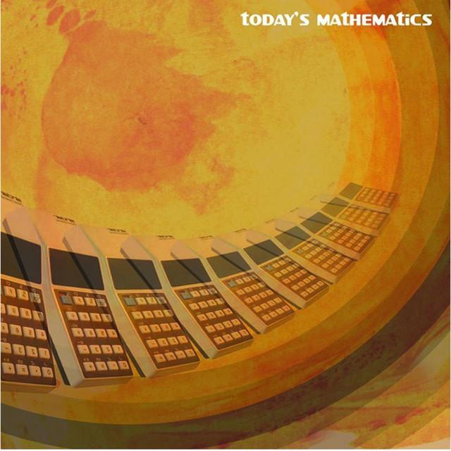 Today'S Mathematics