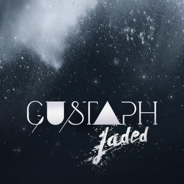 Gustaph