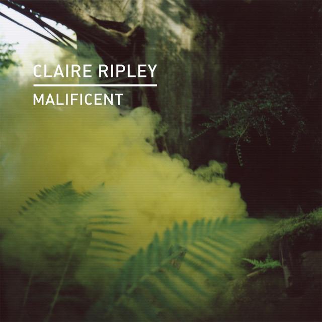 Claire Ripley