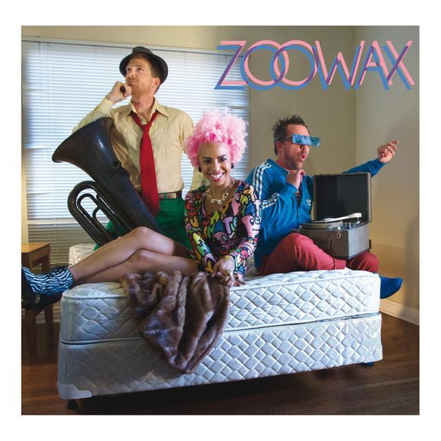 Zoowax