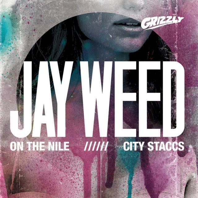 Jay Weed