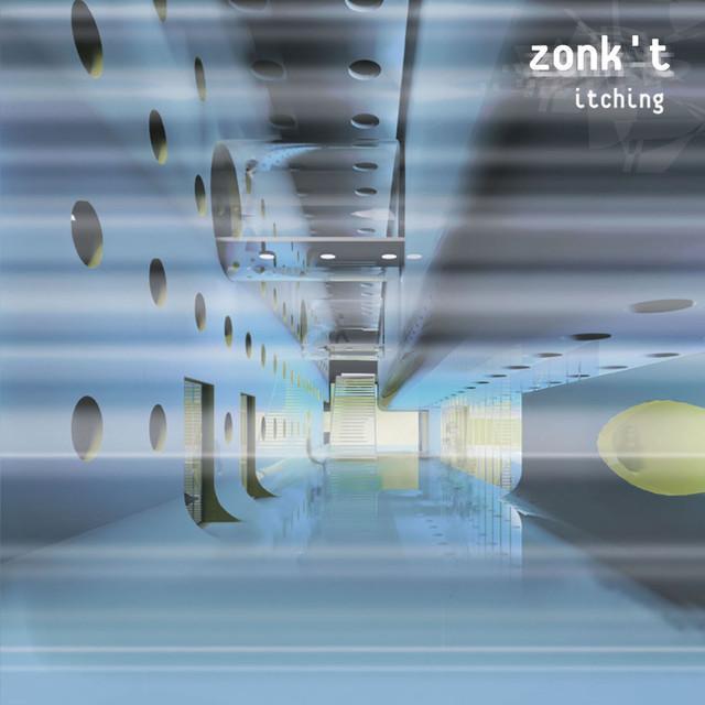 Zonk'T