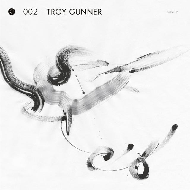 Troy Gunner