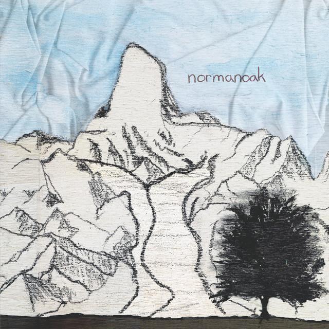 Normanoak