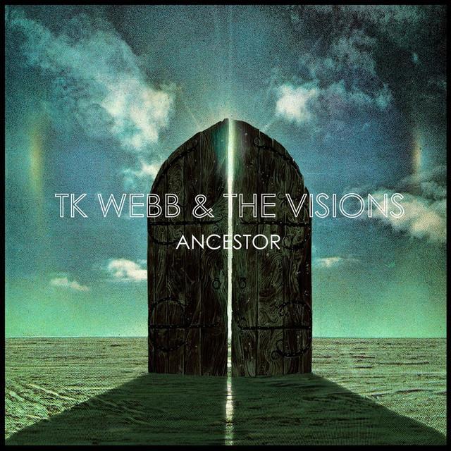 Tk Webb & Visions