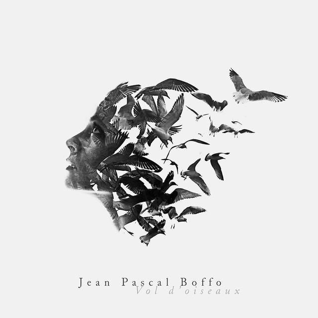 Jean Pascal Boffo