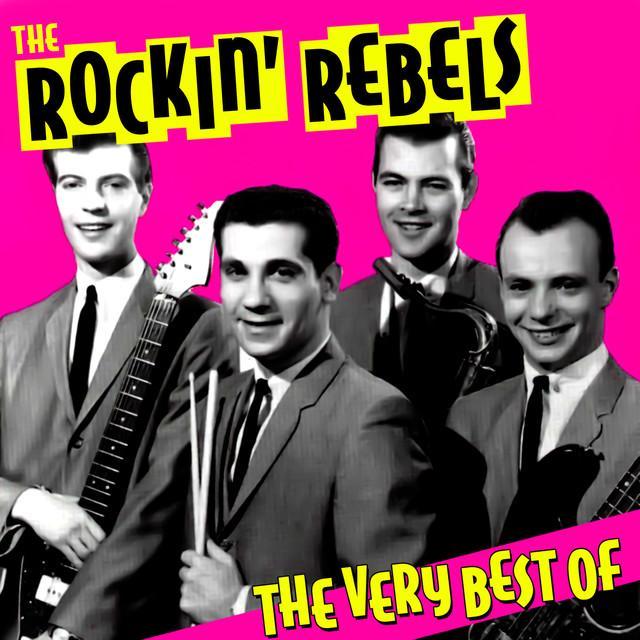 Rockin Rebels