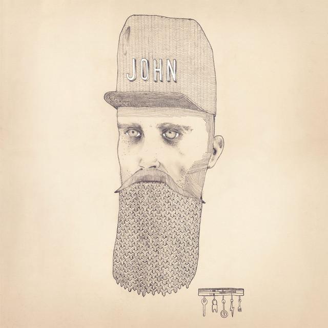 Owl John