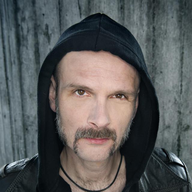 Lars Bygden