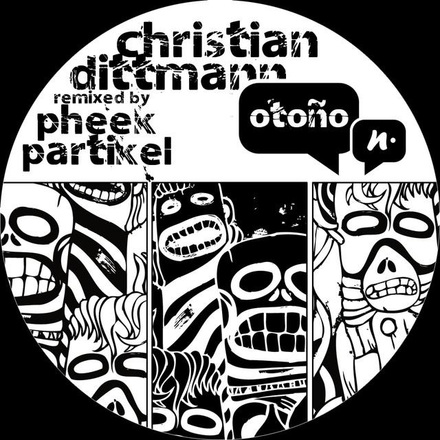 Christian Dittmann