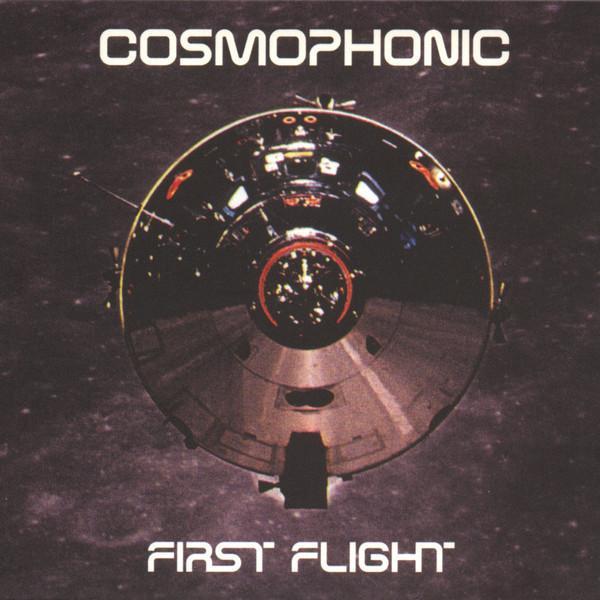 Cosmophonic