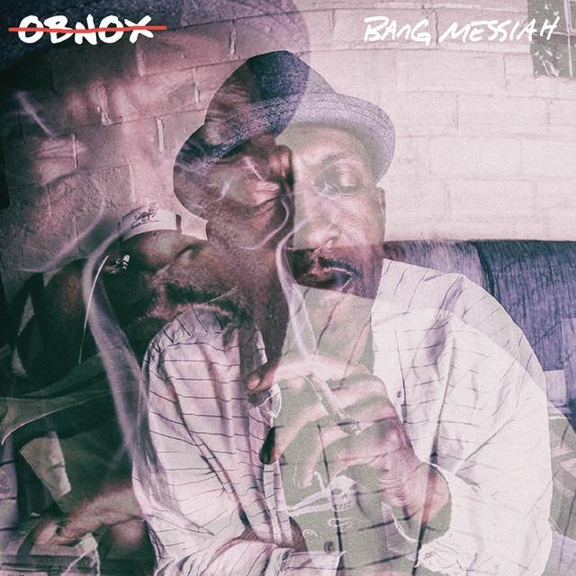 Obnox