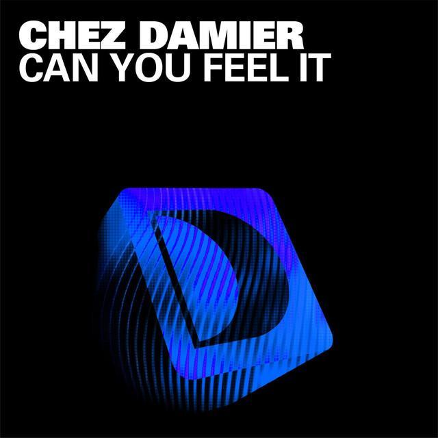 Chez Damier