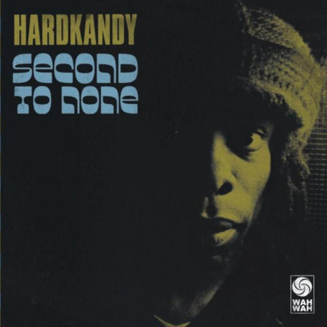 Hardkandy