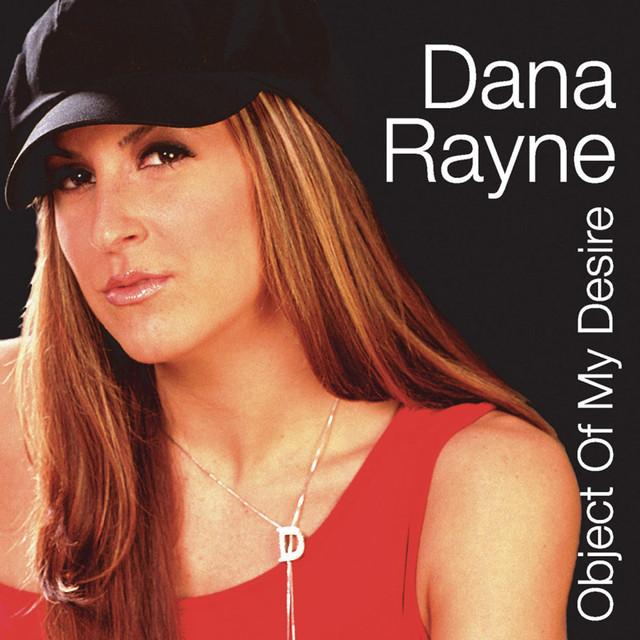Dana Rayne