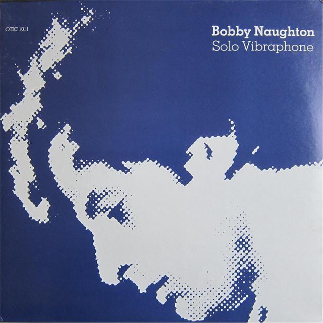 Bobby Naughton