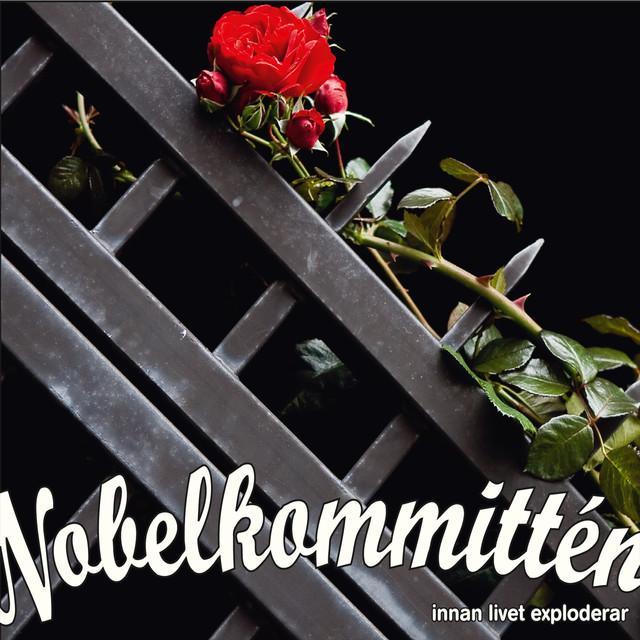 Nobelkommitten