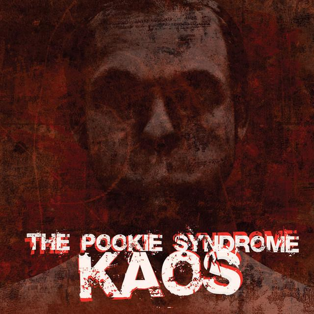 Pookie Syndrome