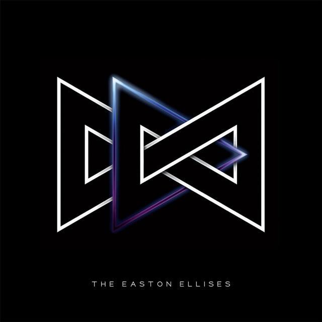 Easton Ellises