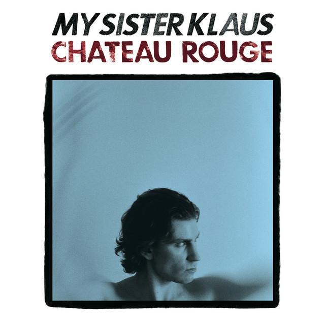 My Sister Klaus