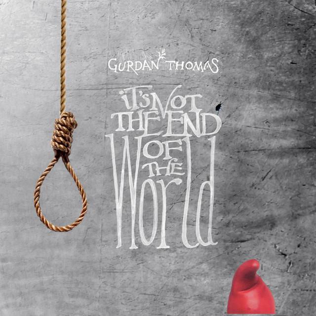 Gurdan Thomas