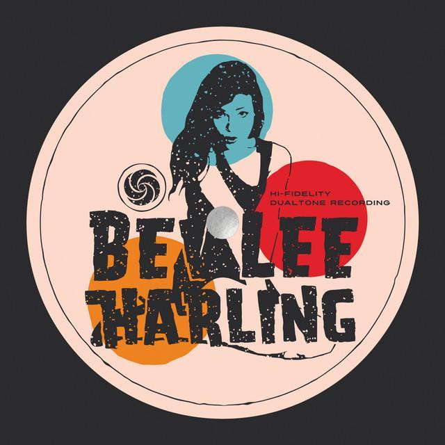 Bev Lee Harling
