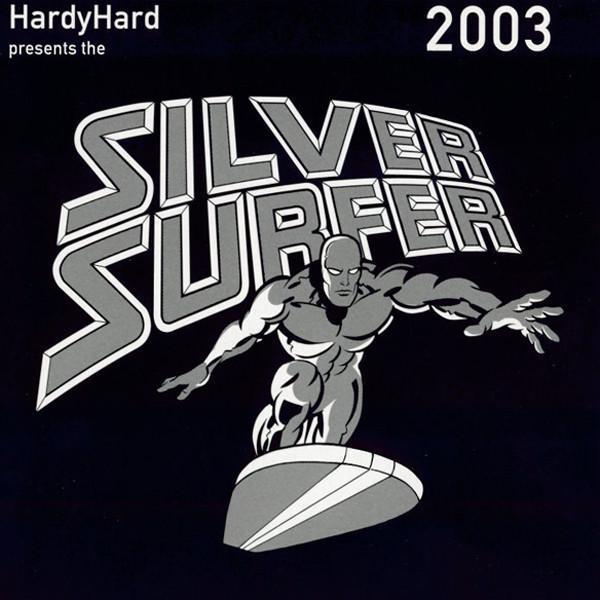 Hardy Hard