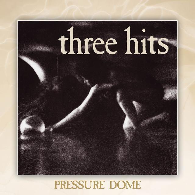 Three Hits