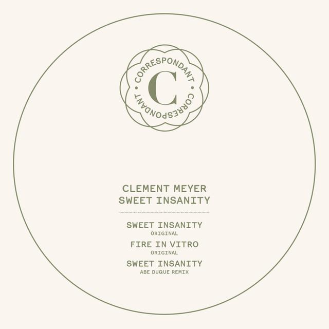 Clement Meyer