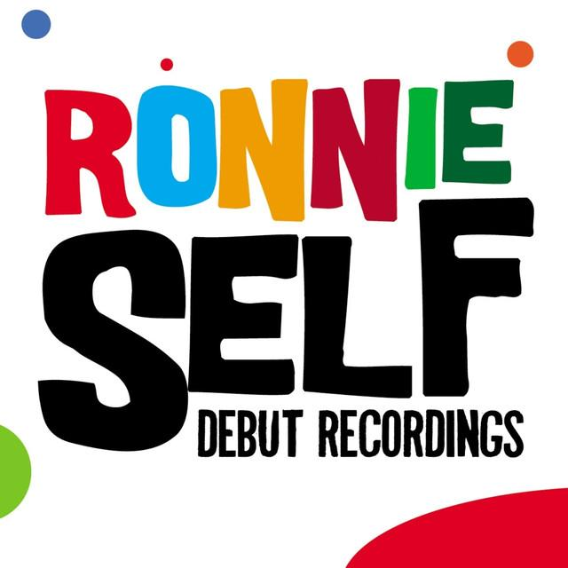 Ronnie Self