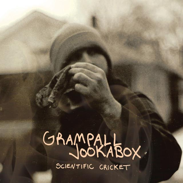 Grampall Jookabox