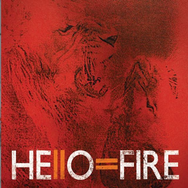Hello - Fire