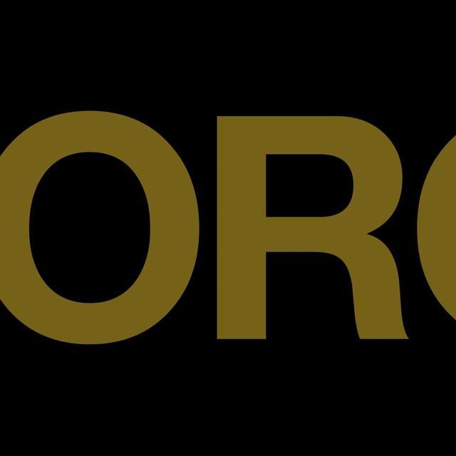 Orcondor