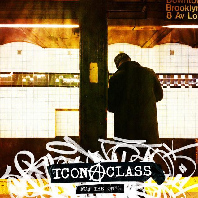 Iconaclass