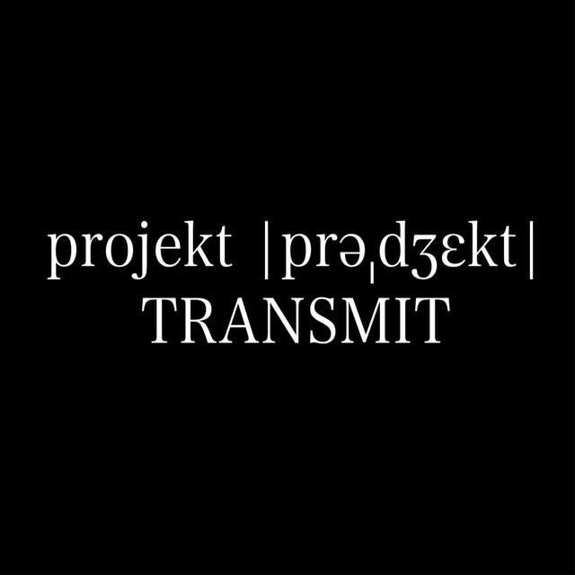 Projekt Transmit