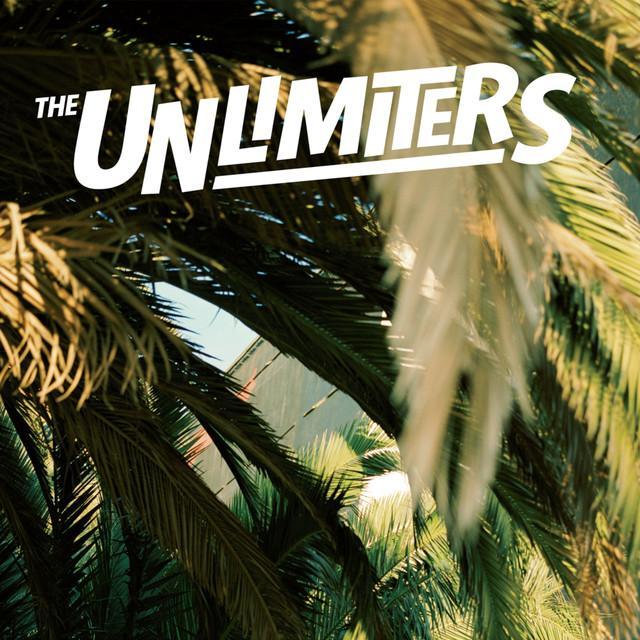 Unlimiters